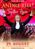 Andre Rieu - Together Again 29.08.